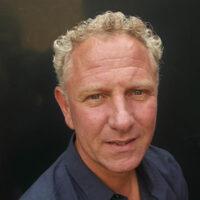 Rob Haans