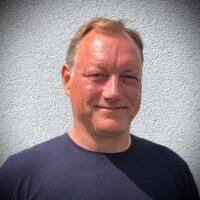 Peter Ewert