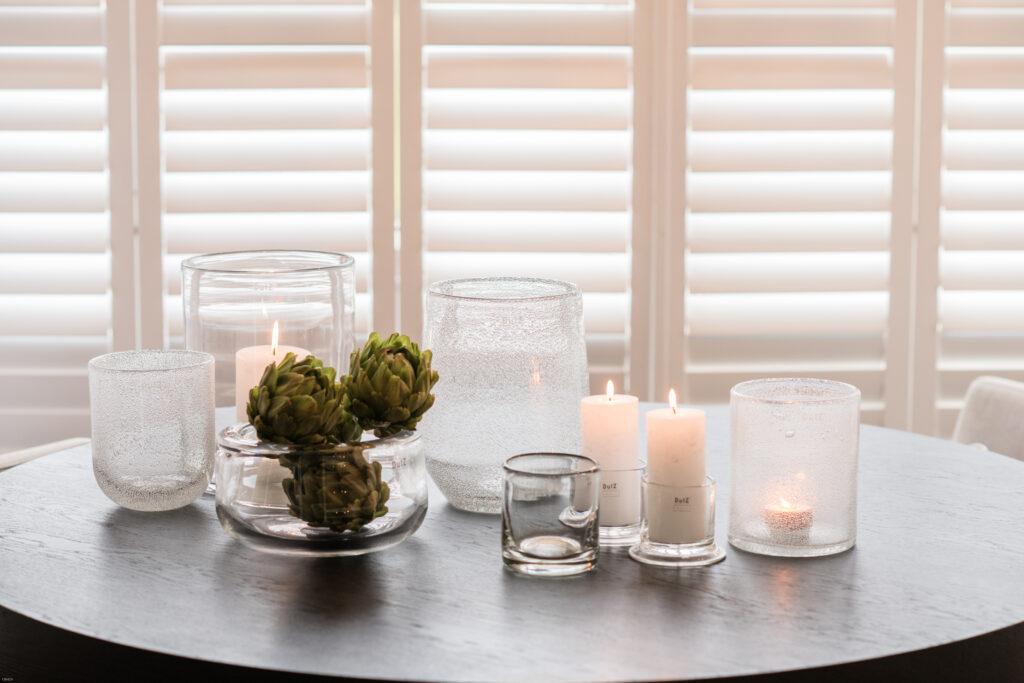 DutZ_clear_glass_vases_pots