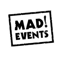 logo mad events