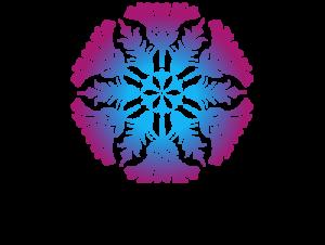 flowerfeldt logo