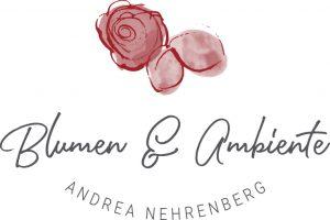 nehrenberg logo